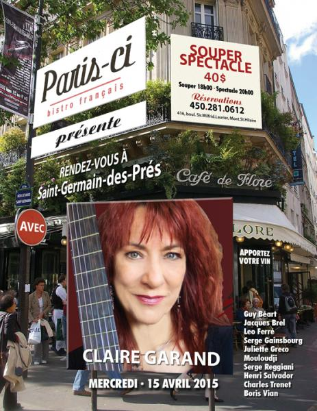 Affiche St-Germain 8,5 X 11 15avril2015